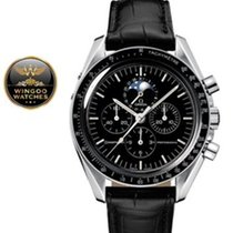 Omega - Speedmaster Moonwatch Professional 42mm T