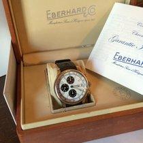Eberhard & Co. traversetolo