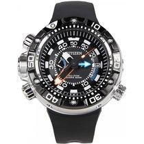 Citizen Promaster Marine Eco-Drive Aqualand BN2024-05E