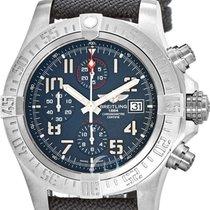 Breitling Avenger Men's Watch E1338310/M534-109W