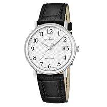 Candino Herren-Armbanduhr Classic C4487/1