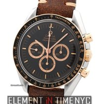 Omega Speedmaster Apollo 15 35th Anniversary Limited Edition...