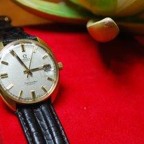 Omega Dinamic vintage