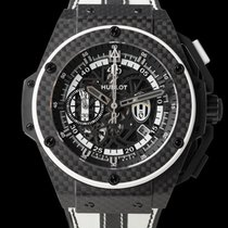 Hublot King Power Juventus