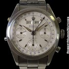 Rolex Datocompax 6236 Triple Date Chronograph Jean Claude Killy