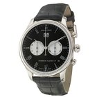 Jaquet-Droz Men's Complication La Chaux-De-Fonds Chrono...