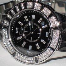 Dior Christian Dior Christal Diamond