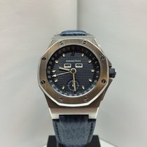 Audemars Piguet Royal Oak Offshore Calendar