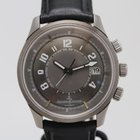 Jaeger-LeCoultre AMVOX1 R-Alarm Aston Martin Watch Titanium
