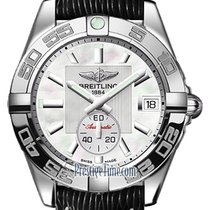 Breitling a3733012/a716-1lts