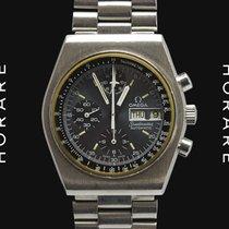 Omega Speedmaster Mark 4.5 Automatic cal.1045 - 1975