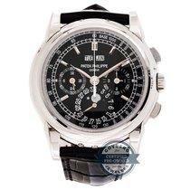 Patek Philippe Perpetual Calendar Chronograph 5970P-001