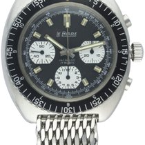 LE PHARE DIVERS CHRONOGRAPH