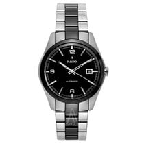 Rado Men's Hyperchrome Automatic Watch