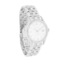 Hamilton Jazzmaster Viewmatic Mens Silver Dial Swiss Automatic...