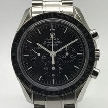 Omega Speedmaster 50th Anniversary - Limited Edition