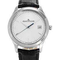 Jaeger-LeCoultre Watch Master Control 1548420