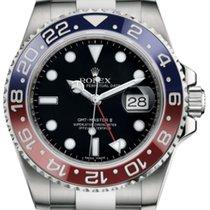 勞力士 (Rolex) 116719BLRO-0001 BK