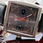 TAG Heuer Monaco vintage calibre 11 limited edition 16xx/1860