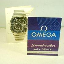Omega speedmaster Mark V