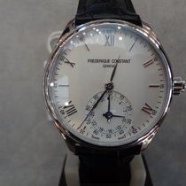 Frederique Constant Horological Smartwatch  42mm