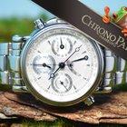 Paul Picot Technicum Rattrapante Chronograph, Ref. 8888,...