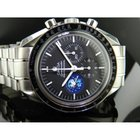 Omega Speedmaster Moonwatch Snoopy Limited Edition Ref. 35785100