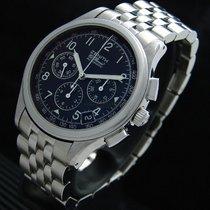 Zenith El Primero Automatic Chronograph Ref. 02.0500.400