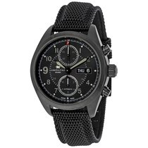 Hamilton Khaki Field Day Date Automatic Men's Watch