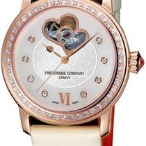 Frederique Constant Ladies Automatic FC-310WHF2PD4