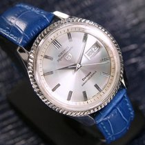 Seiko Deluxe Sportsmatic Mens Vintage Rare Japanese Automatic...