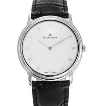 Blancpain Watch Villeret 0021-1127-55