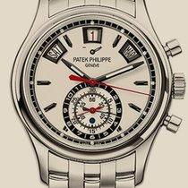 パテック・フィリップ (Patek Philippe) Complicated Watches 5960