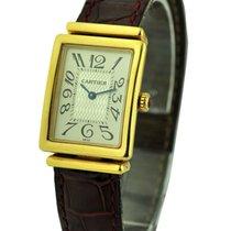 Cartier vintage_cartier_tank_18kt_yg Vintage Cartier Tank...