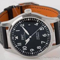 IWC - Pilot's Mark XVIII : IW327001