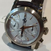 Girard Perregaux Ferrari Chronograph - Limited Edition