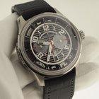 Jaeger-LeCoultre Titanium AMVOX7 Skeleton Dial Chronograph...