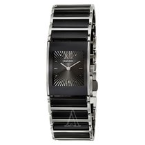 Rado Women's Integral Watch