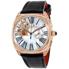 Zenith Heritage Automatic Chronograph Ladies Watch