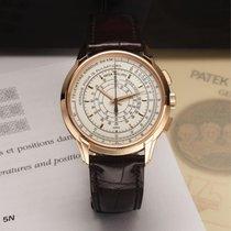 Patek Philippe [NEW] 175th-Anniversary Multi-Scale Chrono...