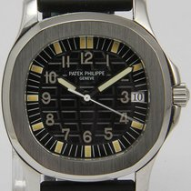 Patek Philippe Aquanaut Ref. 5060