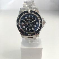 Breitling Super Ocean A17312C9/BD91/179