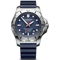 Victorinox Swiss Army I.N.O.X. Professional Diver 241734