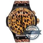 Hublot Big Bang Chronograph Leopard 341.CP.761.0N.R1976