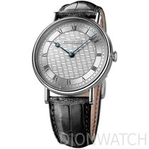 Breguet CLASSIQUE MANUAL WIND GOLD