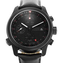 Bremont Watch GMT ALT1-B2