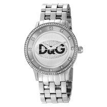 Dolce & Gabbana DW0145