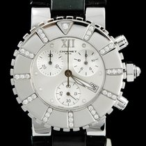 Chaumet Class One Chronograph