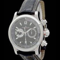 Jaeger-LeCoultre Master Compressor Chronograph - Ref.:...