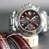 Montblanc Sport Automatik Chronograph